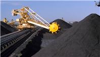 增值税率今起下调 煤炭钢铁有色金属等产业将受