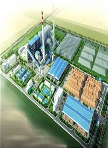 生物质发电现行相关财政及税收政策并对未来政