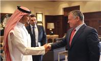 沙特计划在麦加打造2.6GW太阳能发电项目替代燃油