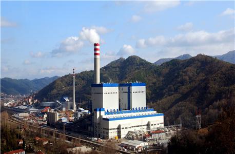 """刘怀平:""""EPC 是个P PPP还是个P 环保产业的商业模"""